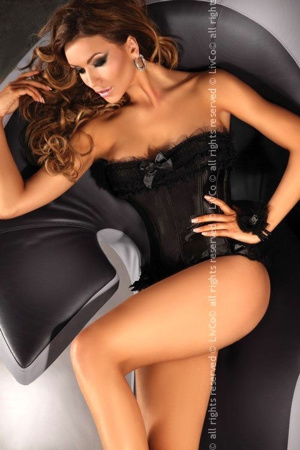 korzet-minthe-livia-corsetti.jpg