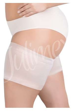 damske-podvazky-julimex-comfort-6-telova.jpg