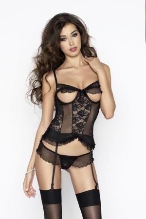 eroticky-korzet-jolene-corset.jpg