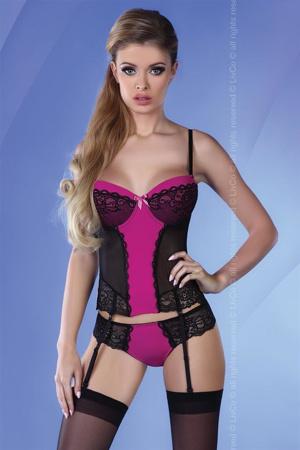 korzet-kagami-livco-corsetti.jpg