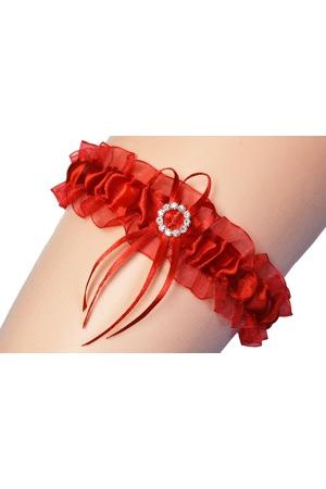 cerveny-damsky-podvazek-ines-rubin.jpg