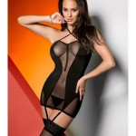 Elegantní korzet Arietta corset – Avanua