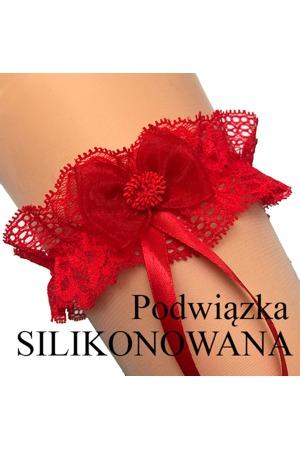 damsky-podvazek-florence-a-cerveny-silikon.jpg