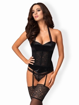 sexy-korzet-ailay-corset-obsessive.jpg