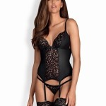 Zázračný korzet Laluna corset – Obsessive