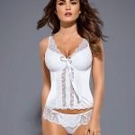 Korzet Etheria corset – Obsessive