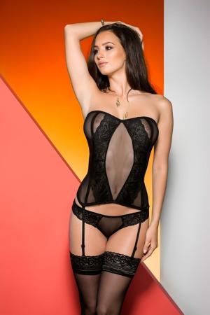 korzet-valencia-corset-avanua.jpg