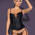 Korzet Hipnotica corset – Obsessive