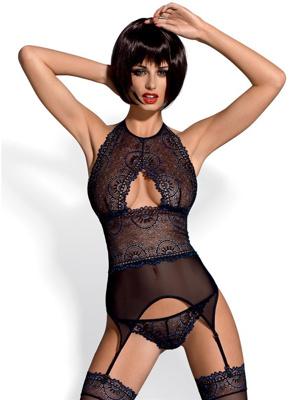 korzet-oriens-corset-obsessive.jpg