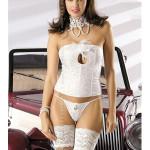 Korzet Mylove corset – Obsessive