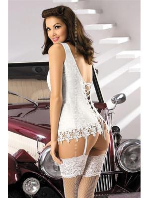 korzet-bride-corset-obsessive.jpg