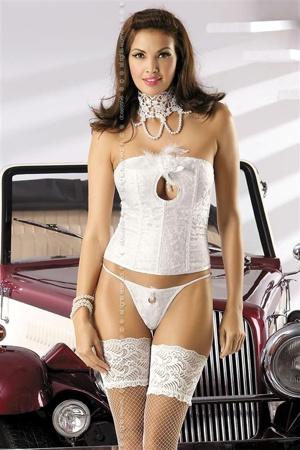 korzet-mylove-corset-obsessive.jpg