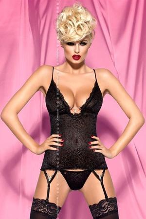 damsky-korzet-diamond-corset-black.jpg