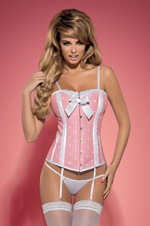 damsky-korzet-dottie-corset-pink-xxl.jpg