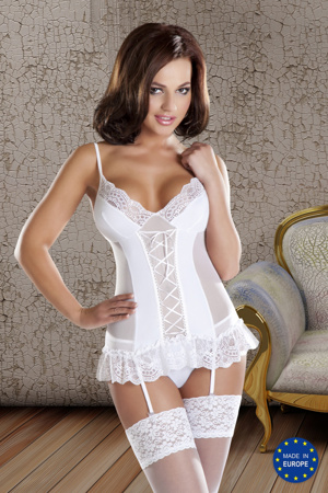 damsky-korzet-marylin-corset.jpg