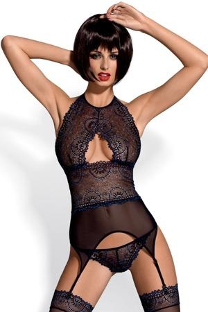 damsky-korzet-oriens-corset.jpg