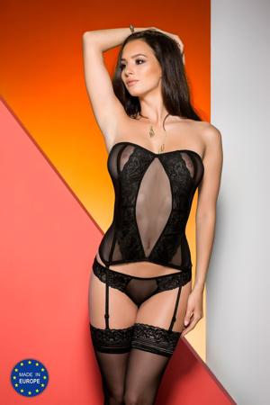 damsky-korzet-valencia-corset.jpg