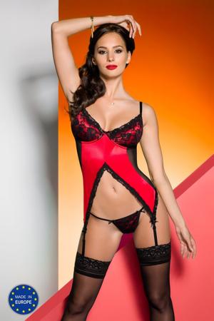 eroticky-korzet-karmina-corset.jpg