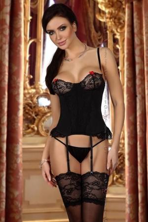 eroticky-korzet-shirley-corset-black.jpg