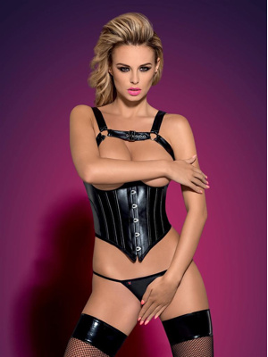 korzet-darksy-corset-obsessive.jpg