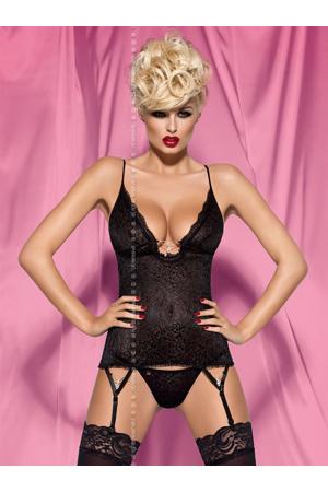 korzet-diamond-corset-obsessive.jpg