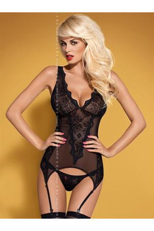 korzet-empressia-corset-obsessive.jpg