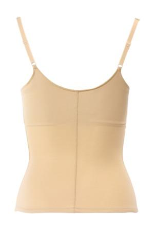 korzet-esbelta-corset-up-914-janira.jpg