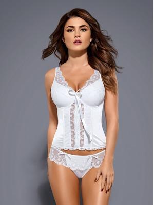 korzet-etheria-corset-obsessive.jpg