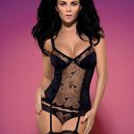 Korzet Rosana corset – Obsessive
