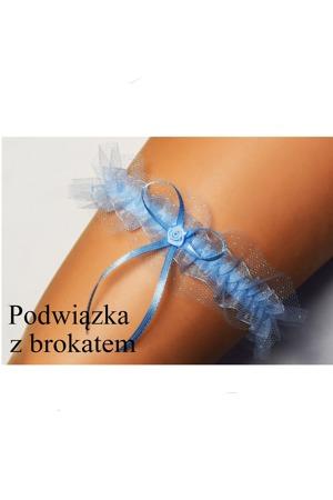 podvazek-enjoy-luiza.jpg