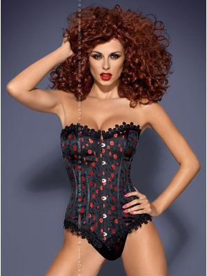 sexy-kostym-cabernet-xxl-obsessive.jpg