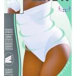 Stahovací prádlo Elite IV-Mitex